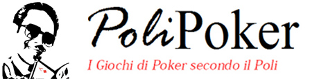 News Poker online in Italia –  Guida al poker texas hold'em legale e poker live | PoliPoker